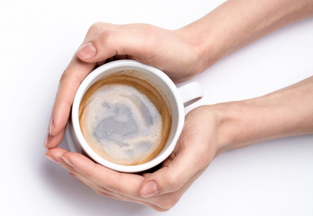 jazzcoffee