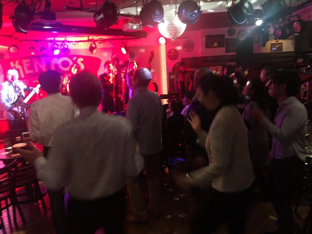 lentos-dance